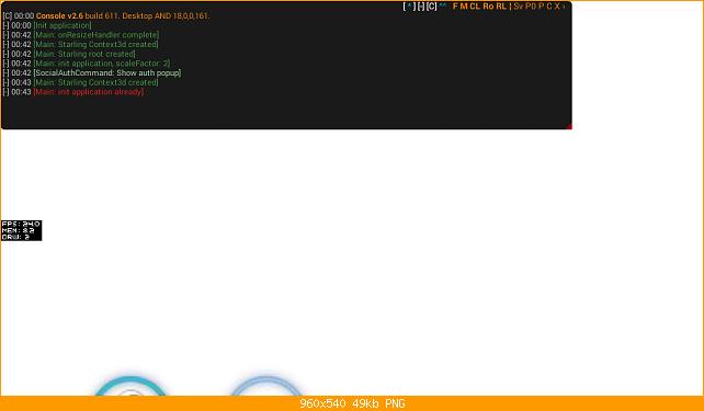 Нажмите на изображение для увеличения Название: Screenshot_2015-06-26-14-29-31.png Просмотров: 96 Размер:48.5 Кб ID:31665