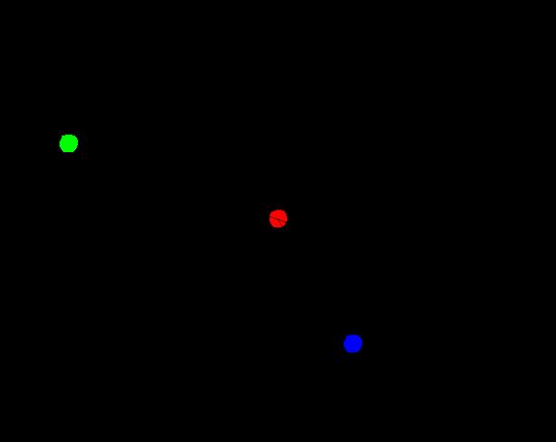 Название: Тригонометрия.png Просмотров: 324  Размер: 7.9 Кб