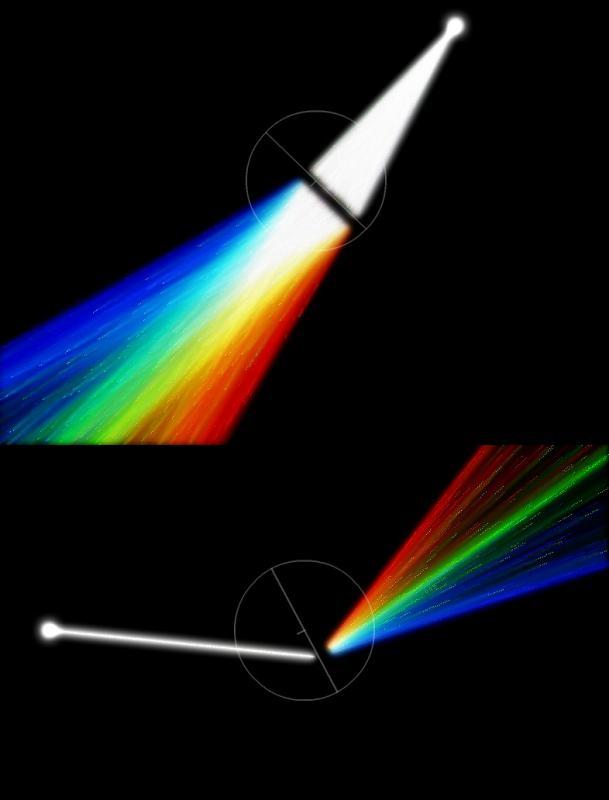 Название: prism.jpg Просмотров: 4172  Размер: 25.5 Кб