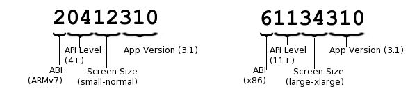 Название: 8.jpg Просмотров: 1336  Размер: 14.8 Кб