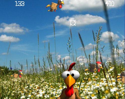 Название: ScreenShot002.jpg Просмотров: 2718  Размер: 44.9 Кб