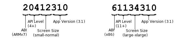 Название: 8.jpg Просмотров: 1313  Размер: 14.8 Кб