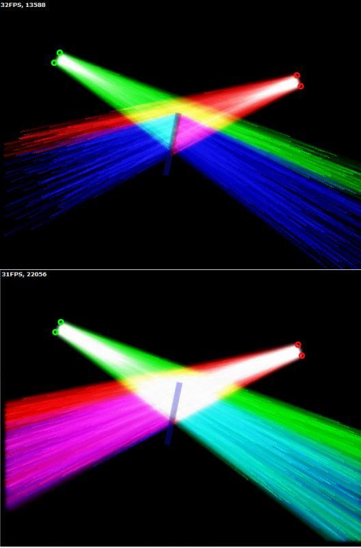 Название: luminophore.jpg Просмотров: 1929  Размер: 34.8 Кб